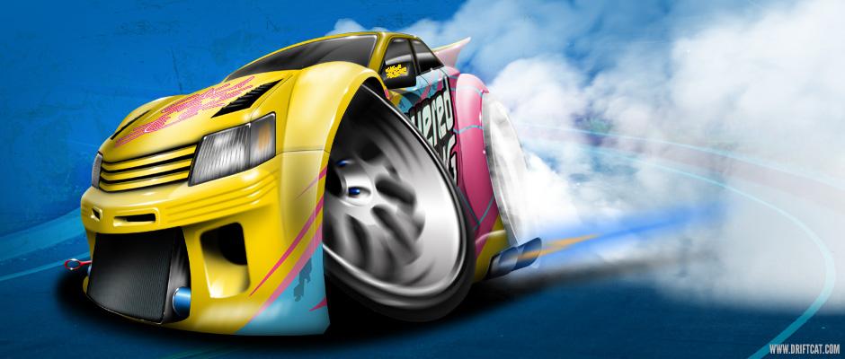 driftcat-slide1